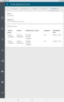 WPA394_Completion_bigscreen.jpg