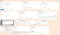 Database_Screenshot1.png