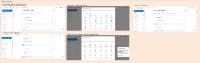 Topics Course Format_Screenshot.png