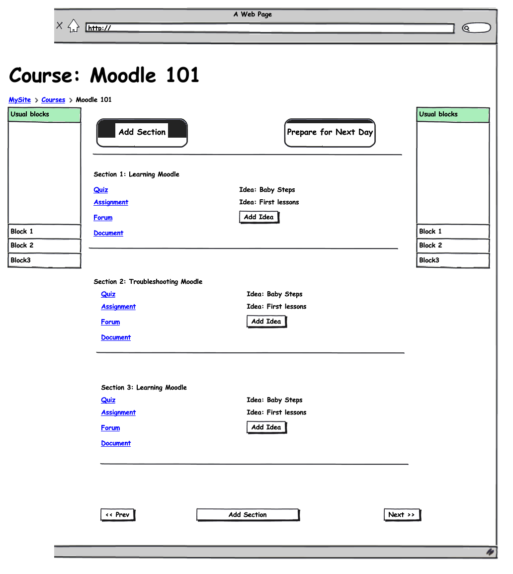 Blog-style-course-page_v1